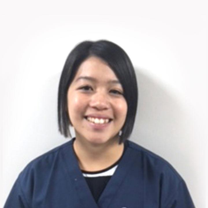 Dr Helsa Teh