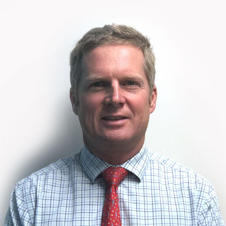 Dr Simon Kudnig