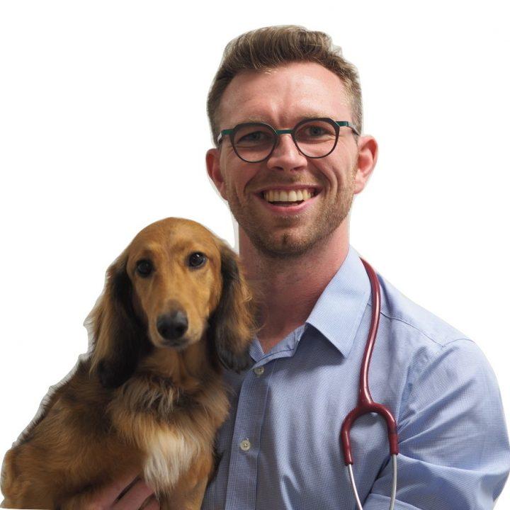 Dr Charles Hawkes