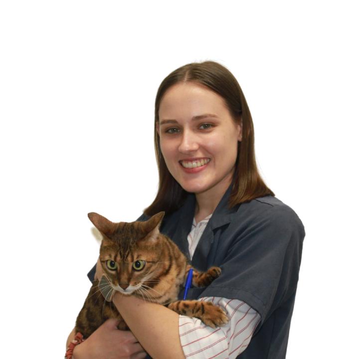 Dr Laura Gilbar