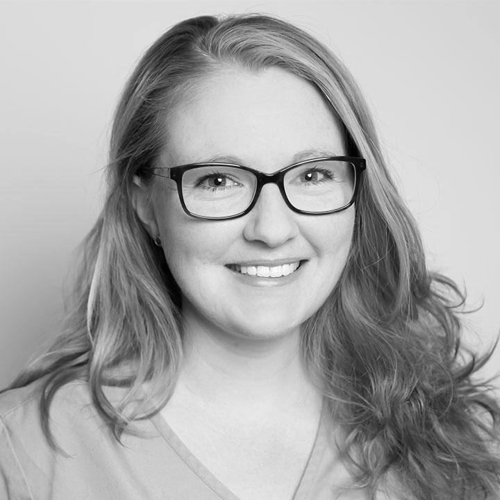 Dr Michelle Keatley