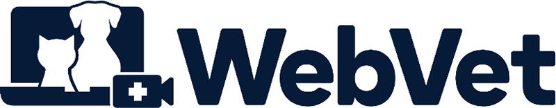 Webvet