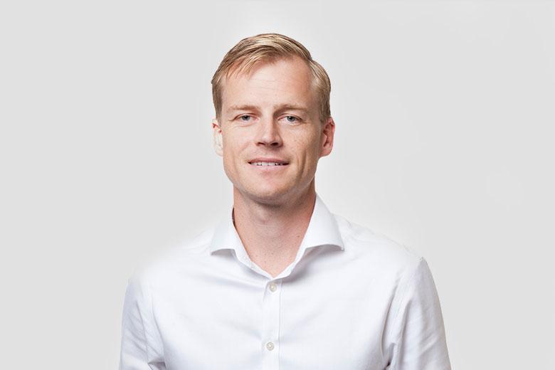 Dr Matt Annear