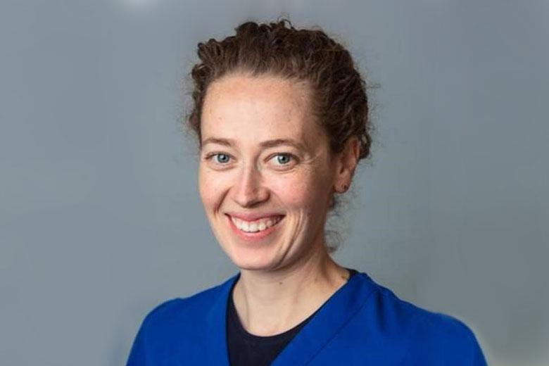 Dr Natalie Watson